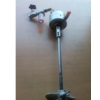 Paint Stirrer (Agitator)